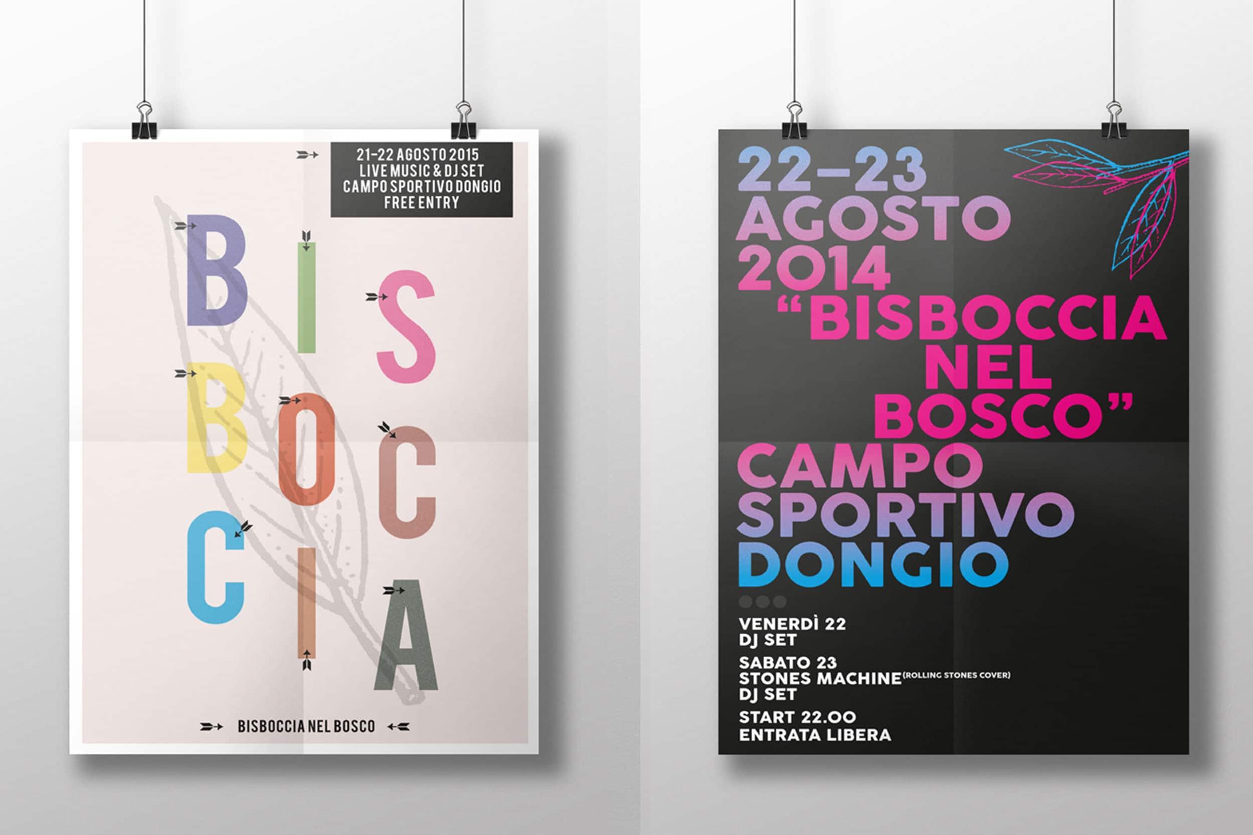 bisboccia_02